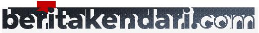 BeritaKendari.com